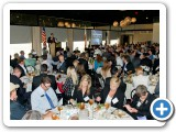 2015 Annual Member Luncheon